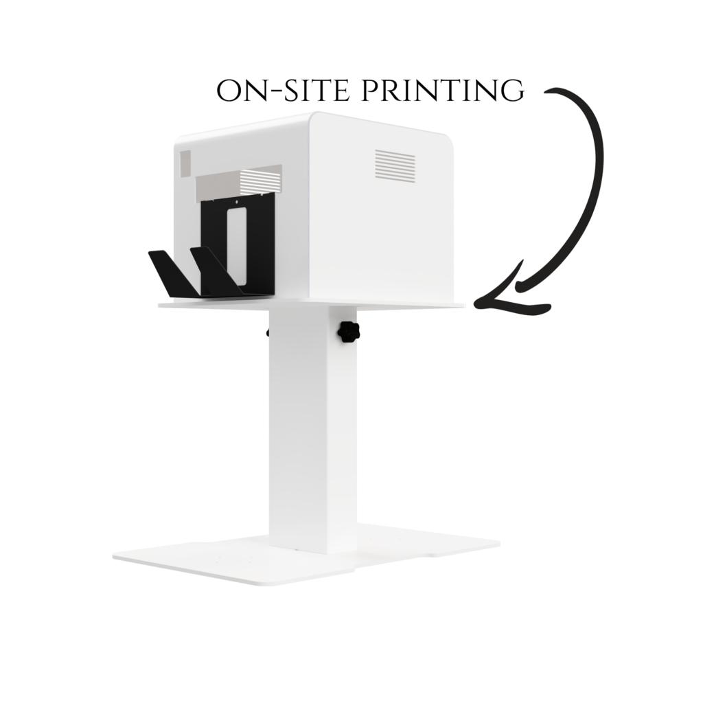 Printing-Option