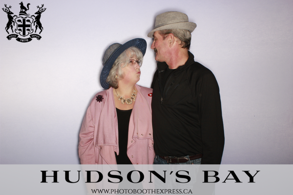 Hudsons-Bay-Template-2